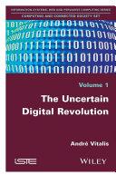 The Uncertain Digital Revolution