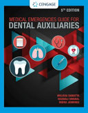 Medical Emergencies Guide for Dental Auxiliaries