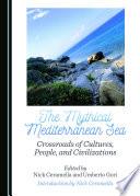 The Mythical Mediterranean Sea