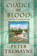 The Chalice of Blood ebook