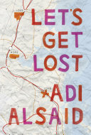 Let's Get Lost Pdf/ePub eBook