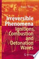 Phenomena Pdf/ePub eBook