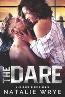 The Dare Pdf/ePub eBook