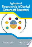 Application of Nanomaterials in Chemical Sensors and Biosensors