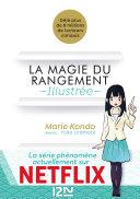 La Magie du Rangement Illustrée Pdf/ePub eBook