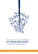 Of Trees and Birds