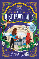 Pdf Pages & Co.: The Lost Fairy Tales
