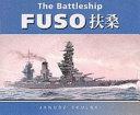 The Battleship Fuso