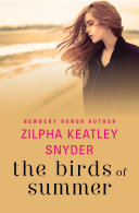 Pdf The Birds of Summer