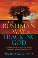 The Bushman Way of Tracking God Pdf