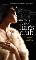 The Liar S Club PDF