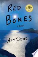 Red Bones Book