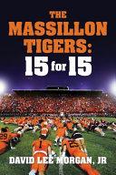 The Massillon Tigers [Pdf/ePub] eBook