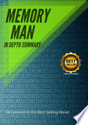 Memory Man (Amos Decker Series): by David Baldacci In-Depth Summary & Analysis