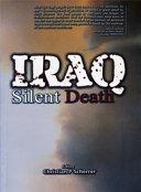 Iraq  Silent Death  Penerbit USM
