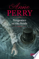 Vengeance en eau froide Pdf/ePub eBook