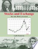 Stocks and Exchange