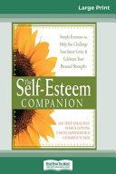 Self Esteem Companion