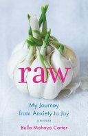 Raw Pdf/ePub eBook