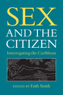Sex and the Citizen
