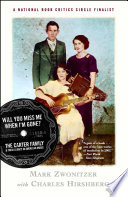 Will You Miss Me When I M Gone  Book PDF