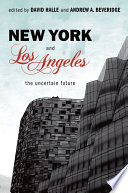 New York Chicago Los Angeles [Pdf/ePub] eBook