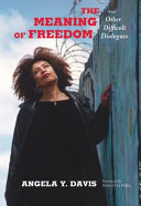 The Meaning of Freedom [Pdf/ePub] eBook