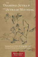 The Diamond Sutra and the Sutra of Hui Neng Book
