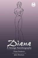 Pdf Diana