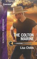 The Colton Marine