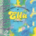 Pdf The Great Adventures of Ella