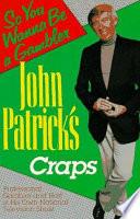 John Patrick's Craps