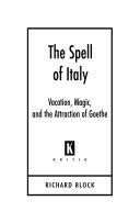 The Spell of Italy [Pdf/ePub] eBook