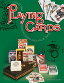 Collecting Playing Cards