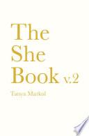 The She Book v 2