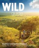 Wild Guide