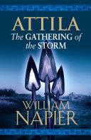 Attila: The Gathering of the Storm [Pdf/ePub] eBook