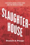 Slaughterhouse Pdf/ePub eBook