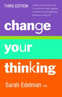 Cover of Change Your Thinking