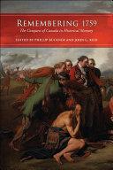 Remembering 1759
