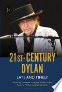 21st Century Dylan