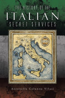 The History of the Italian Secret Services