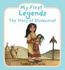 My First Legends