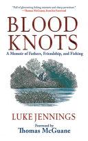 Pdf Blood Knots Telecharger