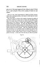 Página 324
