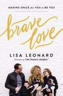 Brave Love ebook