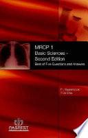 MRCP 1