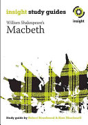 Macbeth - Seite 58