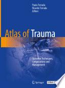 Atlas of Trauma