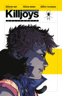 Pdf The True Lives of the Fabulous Killjoys